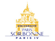 Site officiel de l'Université Paris-Sorbonne